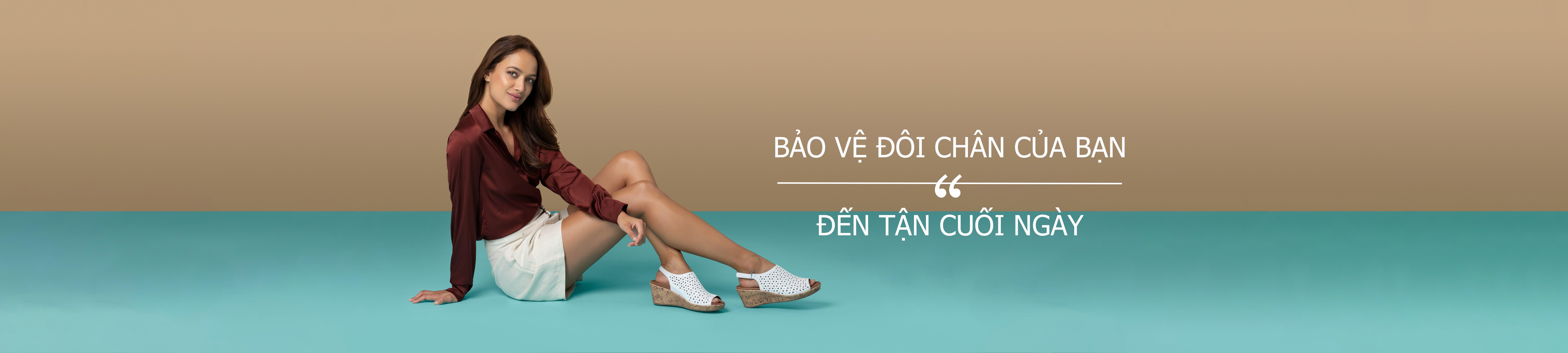 Lót giày Thể Thao