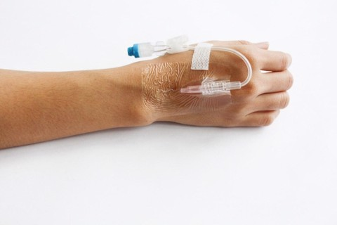 Injection and Infusion Disposables