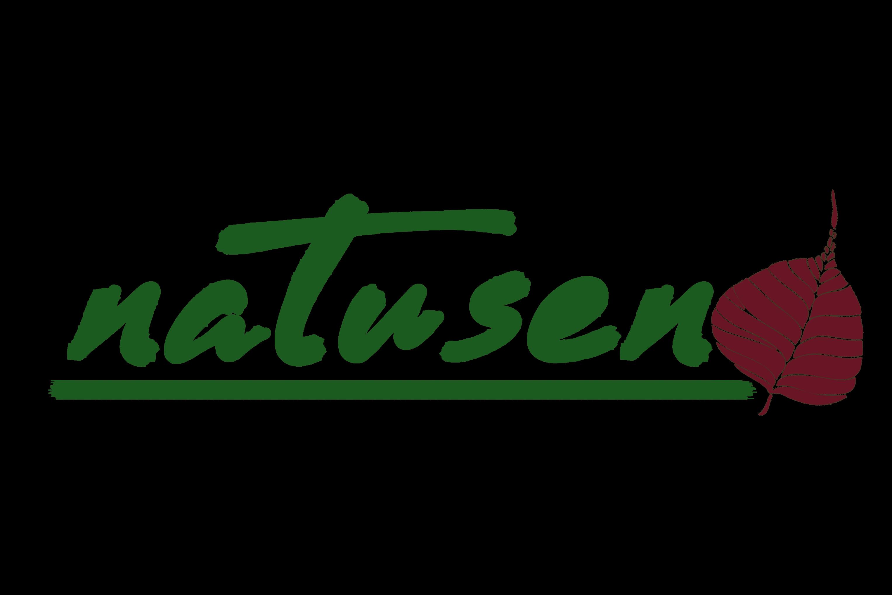 Natusen