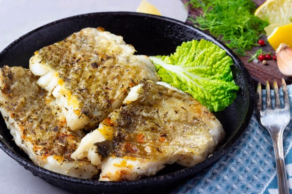ca-tuyet-nauy-atlantic-cod-fillet-ap-chao-bo-toi-leconseafoods