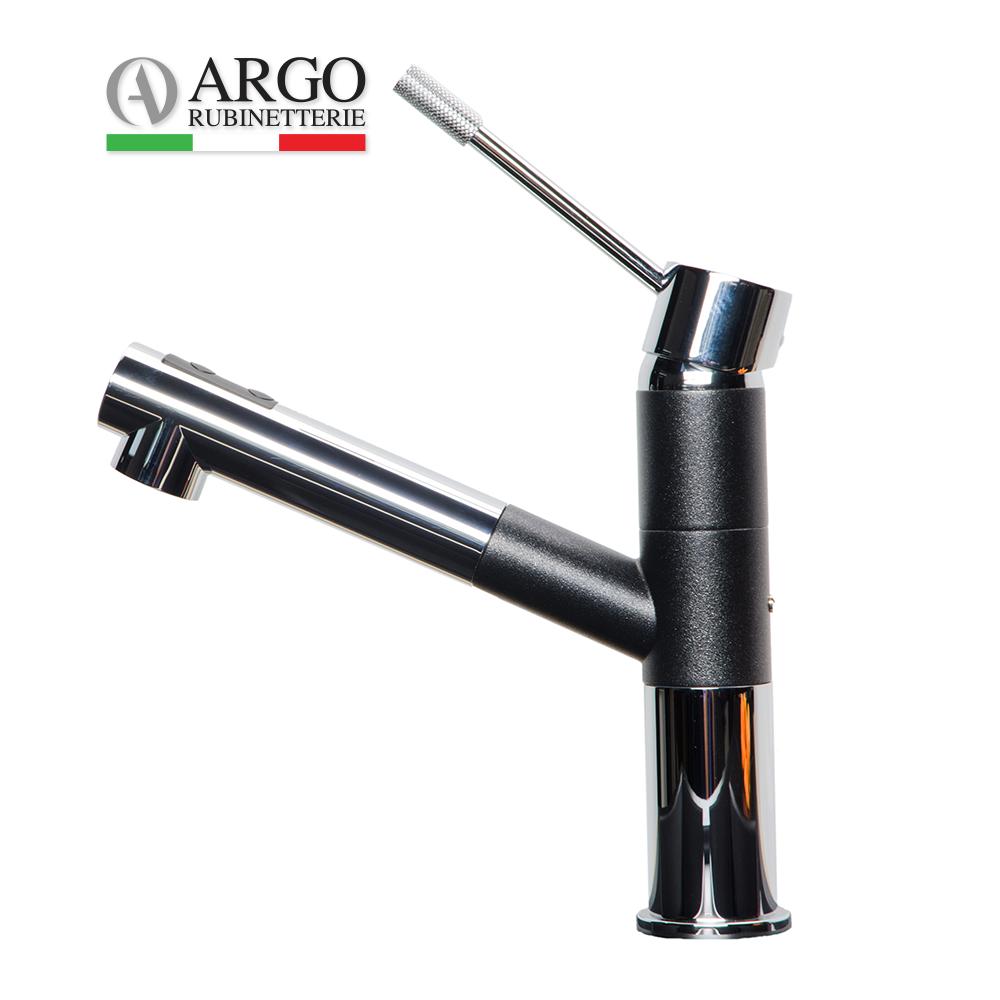 Vòi rửa chén Argo G-2780