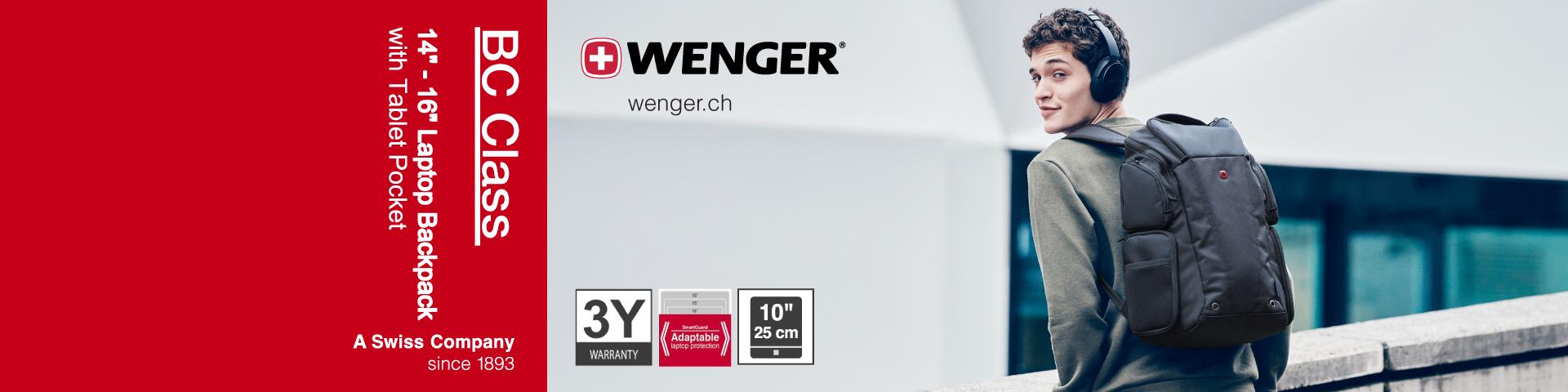 Vali Wenger