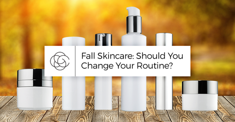 fall skincare should you change your routine large 230d1a4400414657995171e95b64aff7 grande