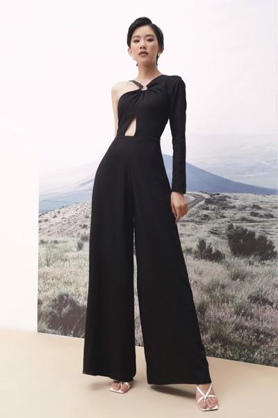 xu hướng thời trang nữ 2020