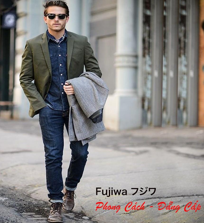 Fujiwa Vietnam  フジワ