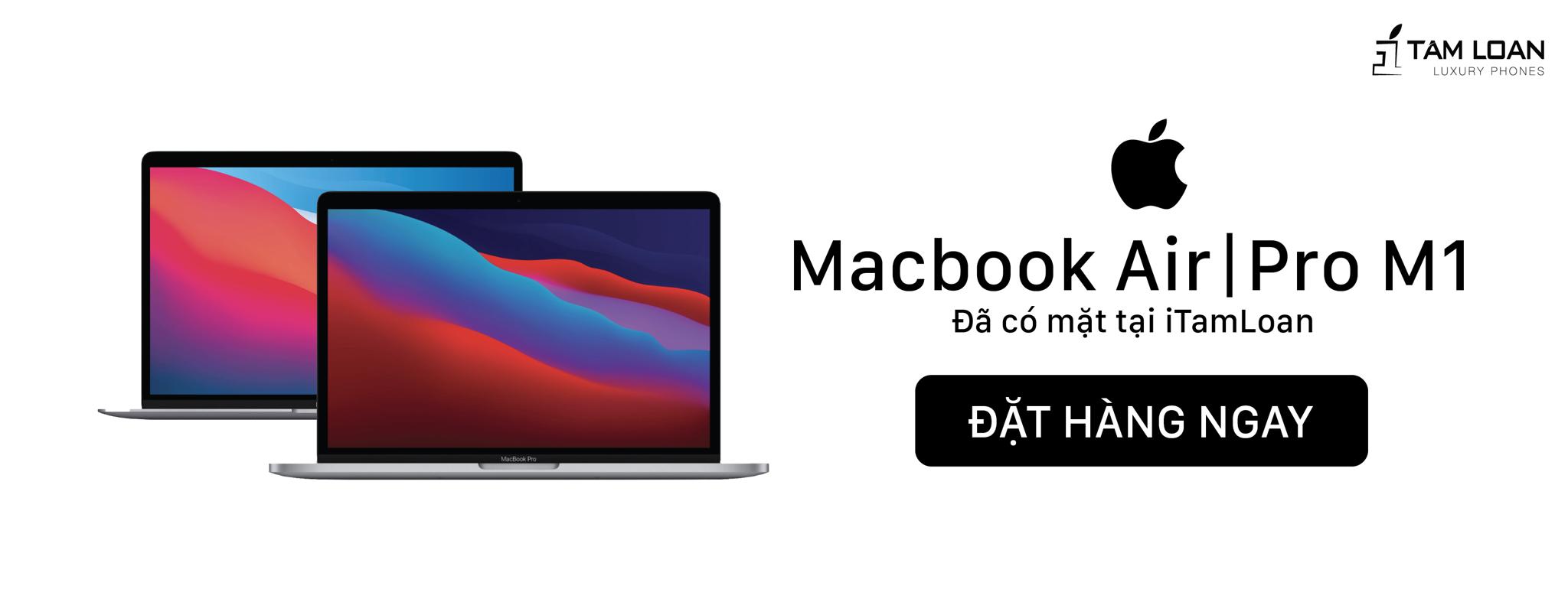 Mac 2ND