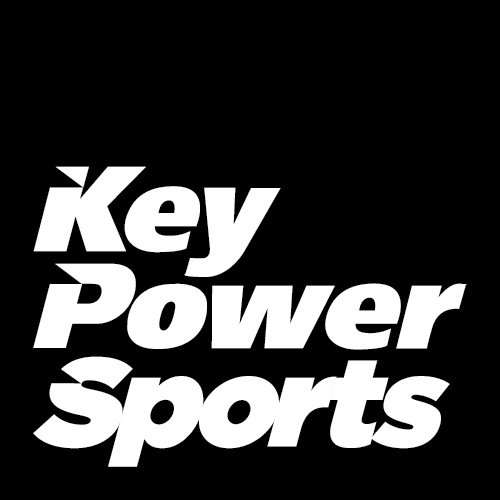 KEY POWER SPORTS