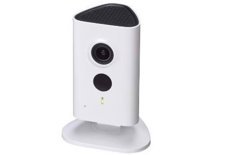 Đánh giá Camera IP Wifi Dahua 3Mp IPC-C35P