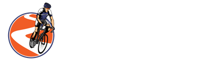 logo Hồng Phúc