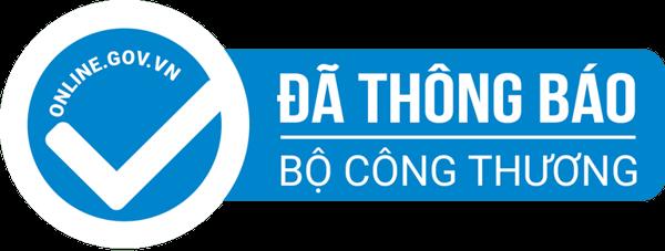 thong-bao-bo-cong-thuong-new-date