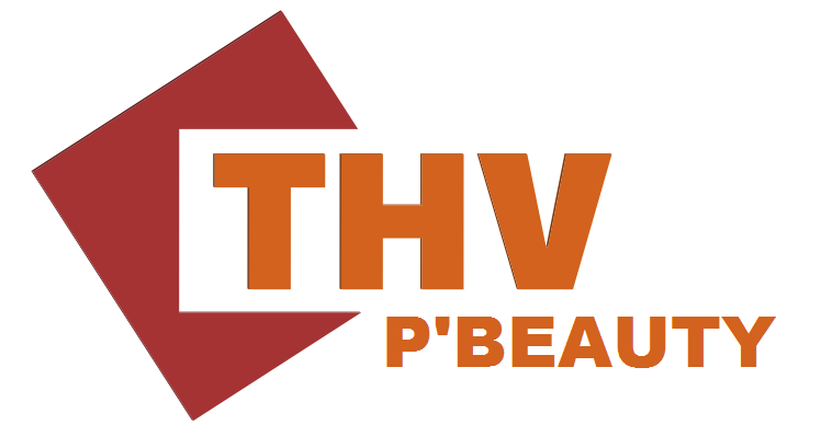 THViệt P'Beauty
