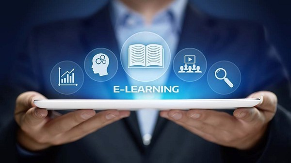 eLearning_experience