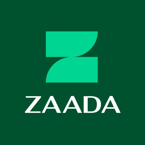 ZAADA