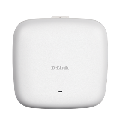 Business Access Point