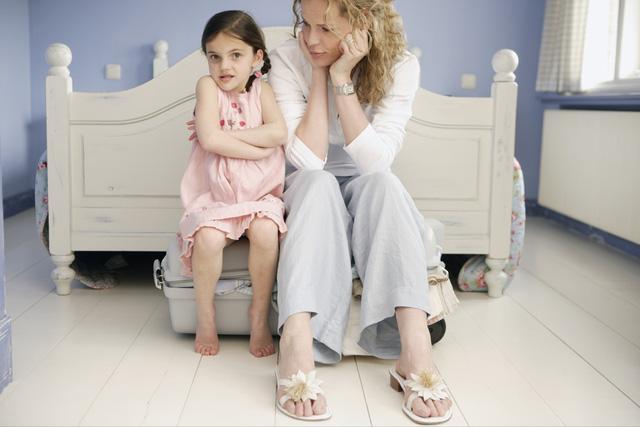 Dấu hiếu chứng tỏ con bạn là người tiêu xài