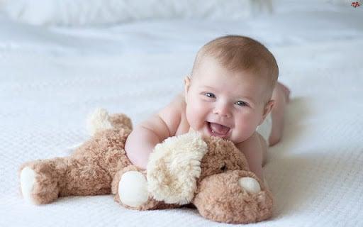 Giai đoạn ARA của trẻ là gì? Ba mẹ cần có những lưu ý như thế nào?