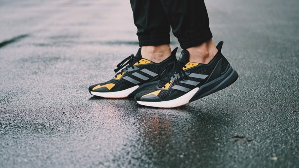 adidas-x9000l3-review