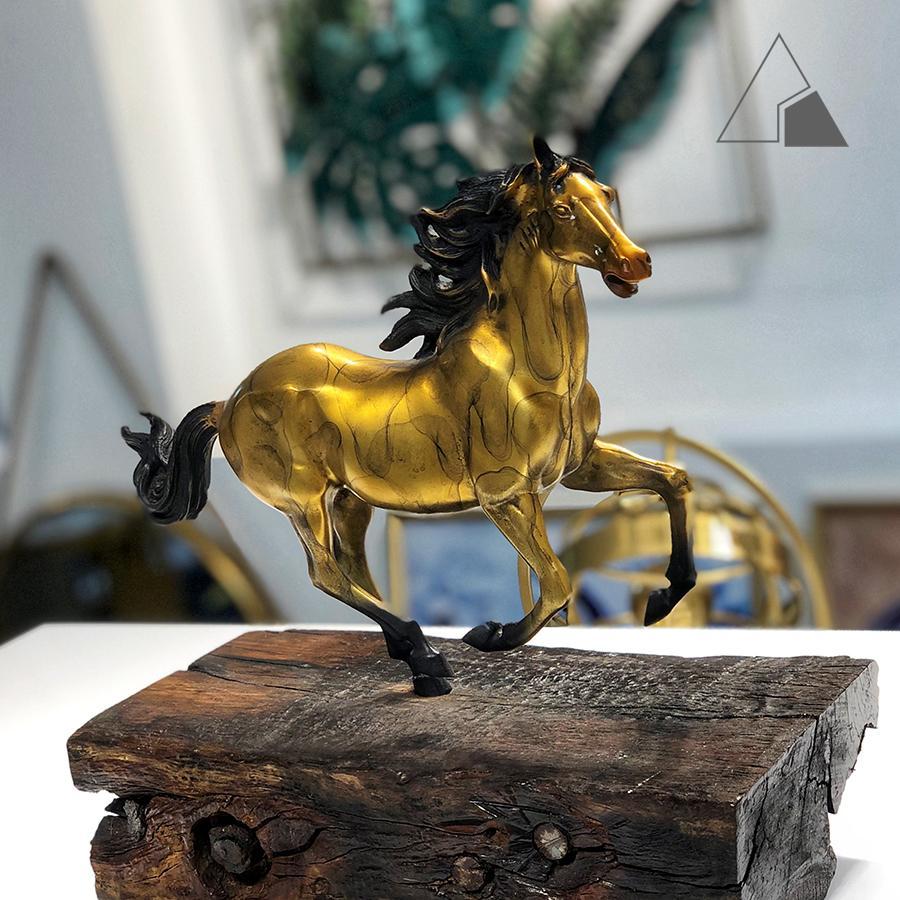 Ngựa-đồng-mã-đáo-thành-công
