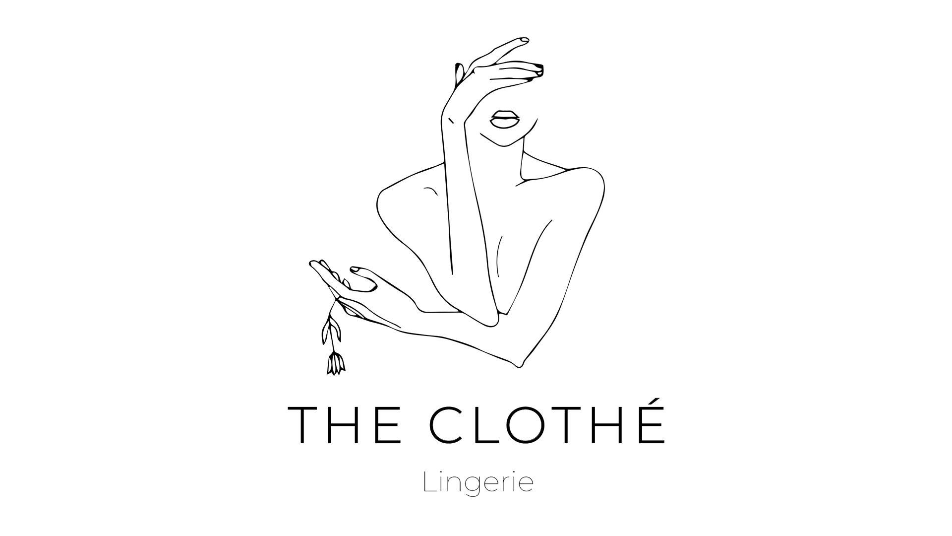 The Clothé