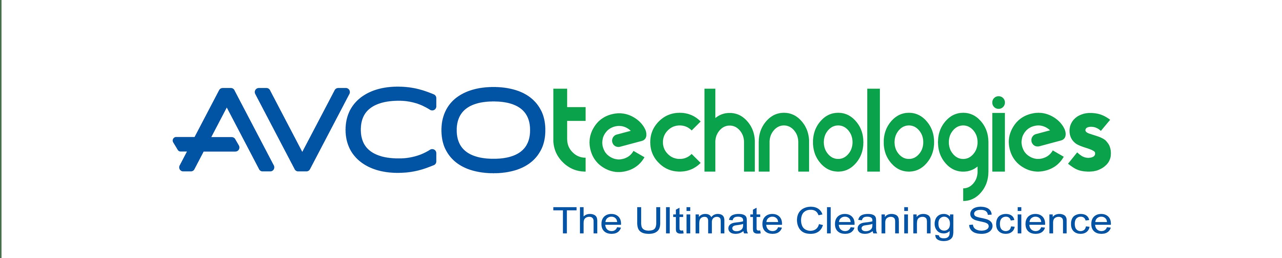 AVCOtechnologies