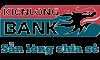 Kiến Long bank