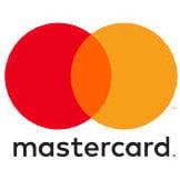 Thẻ Master