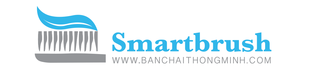 Banchaithongminh