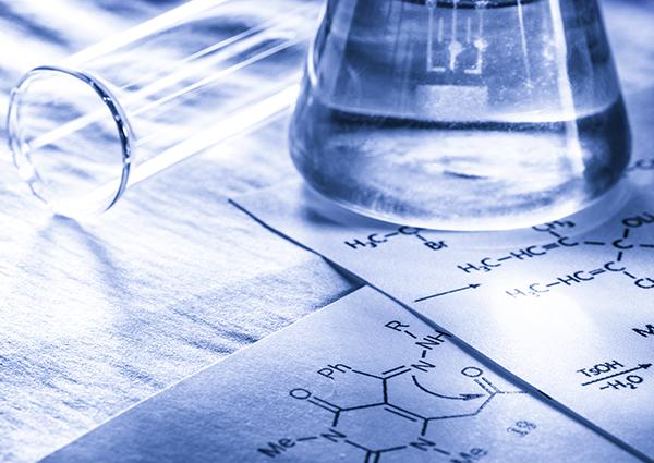 20 Công thức hóa học cơ bản giúp