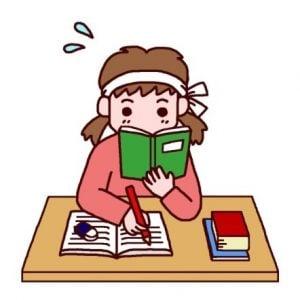 [FULL] Tổng hợp công thức vật lý 12 chương 1