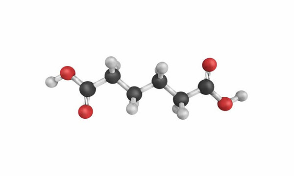 Axit amino glutaric - tất cả lý thuyết và các dạng bài tập