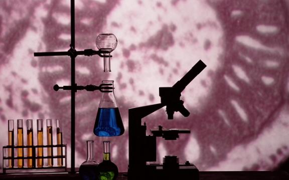 Amino axit tác dụng với H2SO4 - phương pháp giải và các dạng bài tập