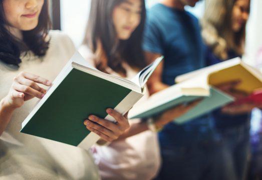 5 lỗi thường gặp khi luyện viết tiếng Anh và cách khắc phục