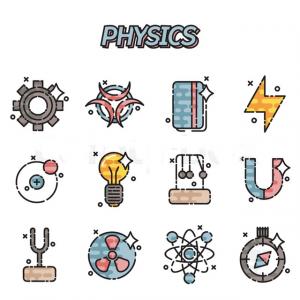 Công thức dòng điện xoay chiều Vật lý 12 giải trắc nghiệm thần tốc