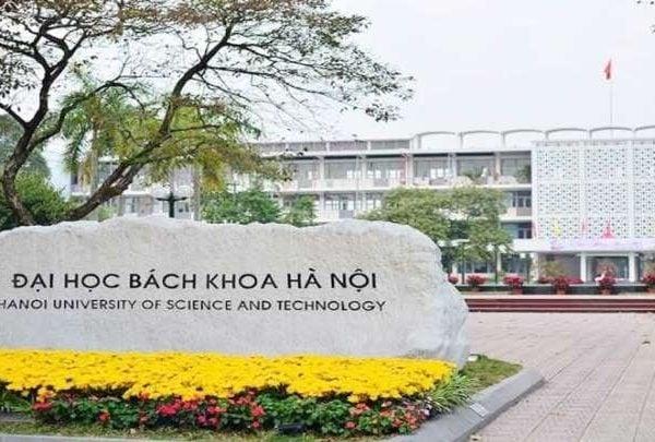 Phương án tuyển sinh riêng Đại học Bách khoa 2020