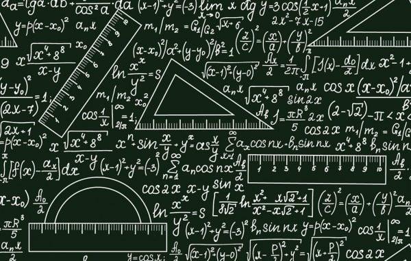 Tổng ôn tập các bài toán hình học thi vào 10 chắc chắn có trong đề thi