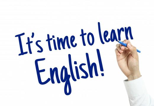 10 Chuyên đề ngữ pháp tiếng Anh cấp 3 giúp teen 2K1 bị mất gốc đạt 6 điểm