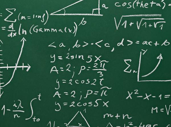 Giải toán các hàm số lượng giác lớp 11- Em có đang mắc phải sai lầm này?
