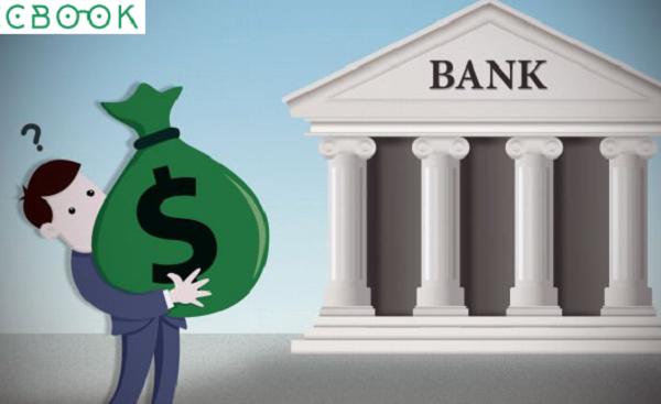 Đạt từ 19 - 23 điểm ngành tài chính ngân hàng học trường nào tốt nhất?