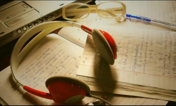 23 bản nhạc giúp tập trung học thuộc tốt nhất