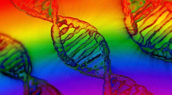 Bộ câu hỏi trắc nghiệm sinh học lớp 12 kèm đáp án: Di truyền học người
