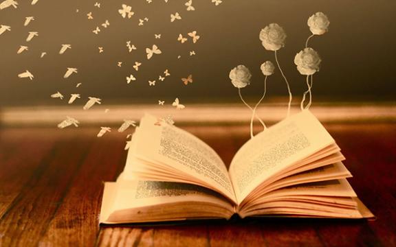Tổng hợp kiến thức ngữ văn lớp 9 - Cách viết bài phân tích cảm nhận văn học