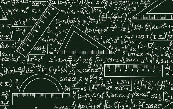 Tổng hợp nhanh kiến thức toán 9 hình học cho kì thi vào 10