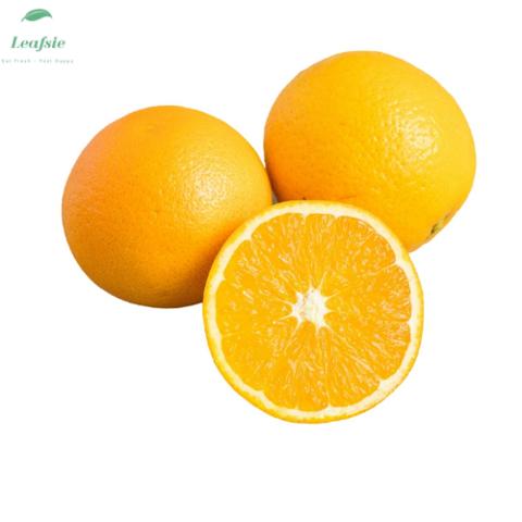 Cam Navel - trái cây nhập khẩu