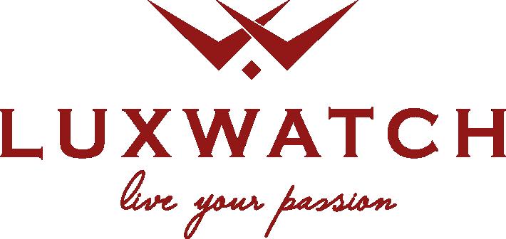 LuxWatch