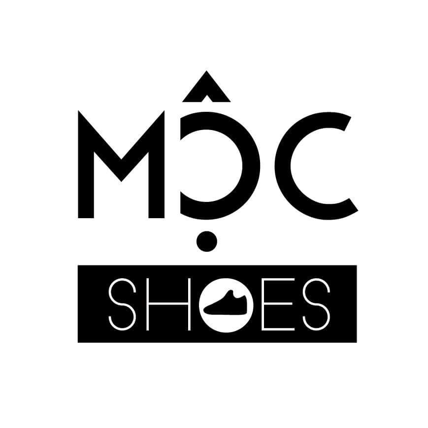 MỘC SHOES