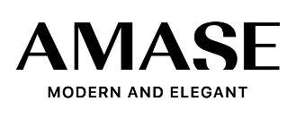 AMASE - Modern and Elegant