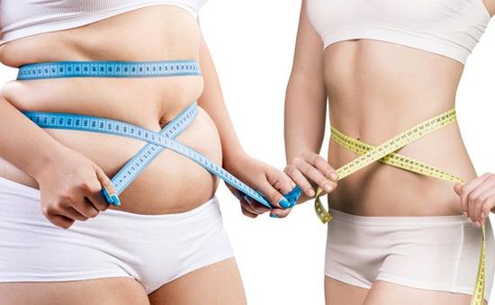 Top 5 động tác giúp giảm cân và tăng chiều cao dành cho nữ có thể bạn chưa biết?