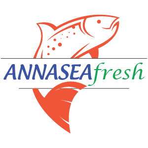 Annaseafresh