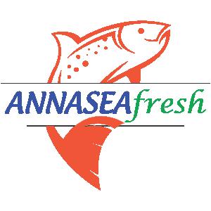 Annaseafresh