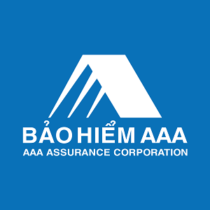 Notice of General Director on changing AAA Assurance Logo and new brand identity
